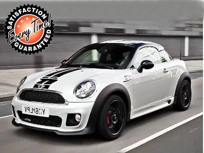 fantastic mini car leasing deals at cars2lease. Black Bedroom Furniture Sets. Home Design Ideas